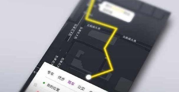 中国北斗卫星导航已经全部覆盖,为什么还要用GPS?原因让人无奈 移动互联 第1张