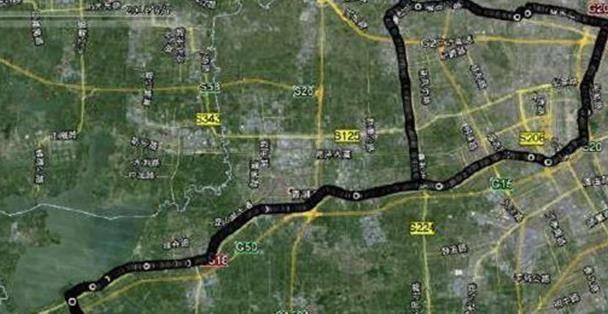 中国北斗卫星导航已经全部覆盖,为什么还要用GPS?原因让人无奈 移动互联 第5张