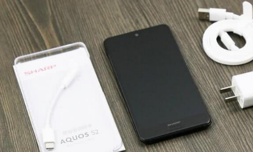 史上最惨旗舰:骁龙660+6GB+128GB,被360按在地上打! 手机资讯 第1张