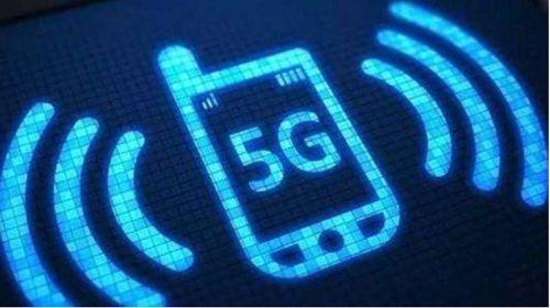 1.jpg 手机厂商的竞赛:5G全民商用倒计时 移动互联