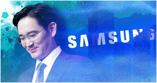 三星电子副董事长李在镕明日访问越南 拯救手机业务