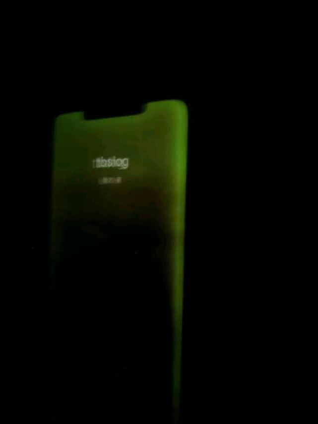 专家释疑华为Mate 20 Pro绿屏原因 中招用户快退换 防骗指南 第4张