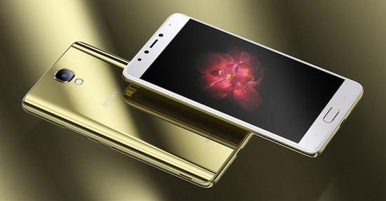 印度人大量购入中国手机 但其智能手机元年却没有来