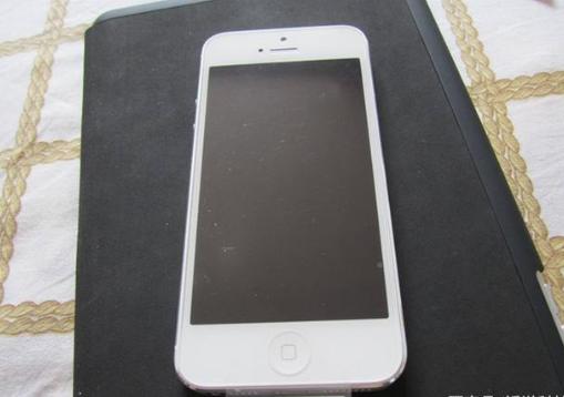 怎么鉴别iPhone手机的真假?是否是二手机?网友:一学就会! 真伪辨别 第2张