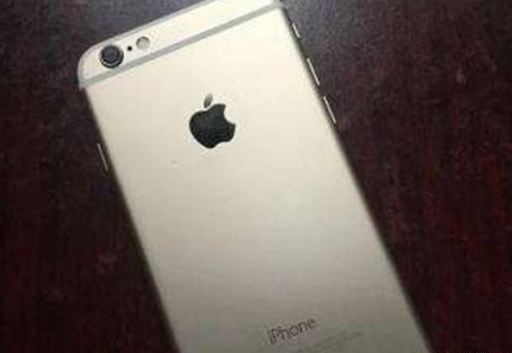 怎么鉴别iPhone手机的真假?是否是二手机?网友:一学就会! 真伪辨别 第1张