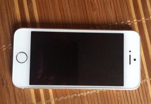 怎么鉴别iPhone手机的真假?是否是二手机?网友:一学就会! 真伪辨别 第4张
