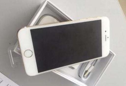 怎么鉴别iPhone手机的真假?是否是二手机?网友:一学就会! 真伪辨别 第5张
