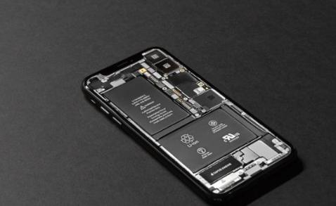 小心,别被骗了!教你怎么辨别苹果官方二手机 真伪辨别 第1张