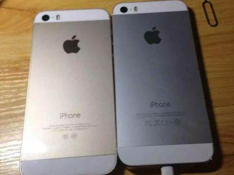 怎么鉴别苹果手机的真假?是不是二手机?看完长知识了 真伪辨别 第1张