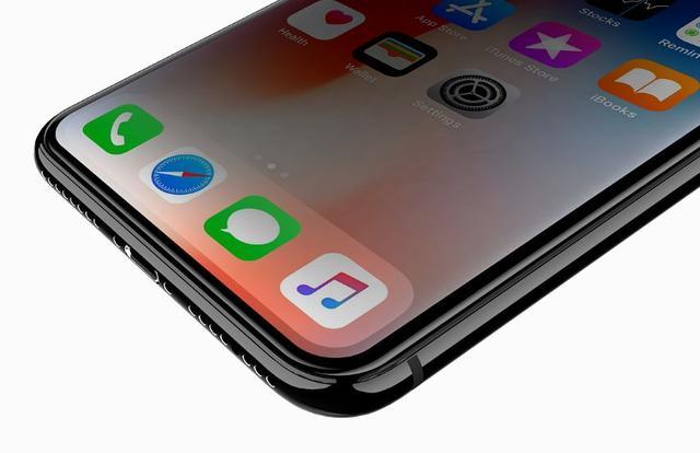 怎么鉴别苹果手机的真假?是不是二手机?看完长知识了 真伪辨别 第3张
