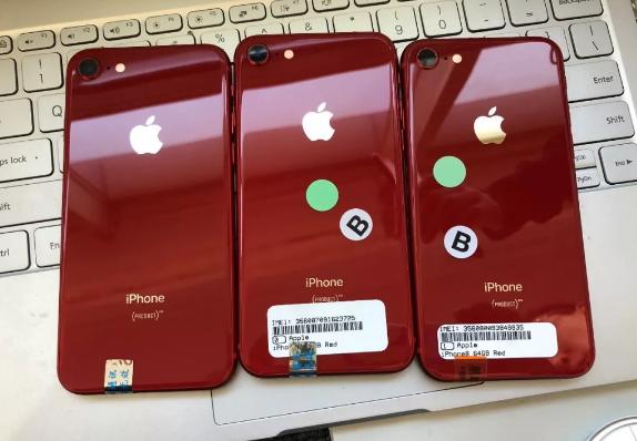 二手苹果(iPhone)值不值得入手?