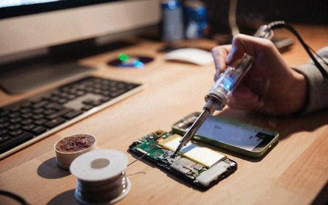 线下买手机的注意了 揭秘1500买iPhone 7的猫腻 二手行情 第6张