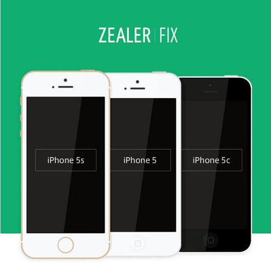 有效避免被坑 购买二手手机应注意什么 防骗指南 第2张