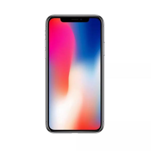 怎样选择二手苹果手机! 真伪辨别 第4张