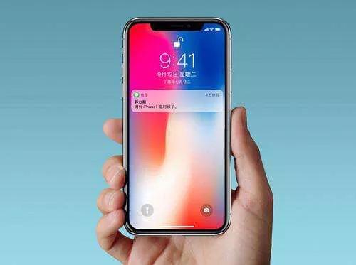 怎样选择二手苹果手机! 真伪辨别 第3张