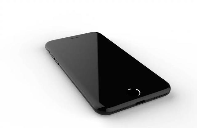 怎样选择二手苹果手机! 真伪辨别 第2张