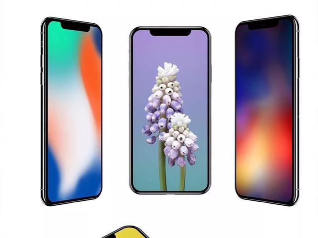 怎样选择二手苹果手机! 真伪辨别 第5张
