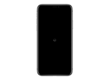 iOS 被封杀,iPhone XS 瘫痪,咋回事儿? 移动互联 第3张