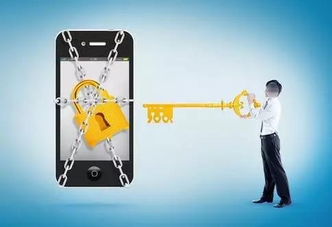 二手手机交易的四大常见骗局,你有被骗过吗 防骗指南 第4张