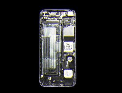 二手手机避坑指南,成色、电池、屏幕、摄像头怎么测试?