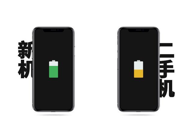 二手手机避坑指南,成色、电池、屏幕、摄像头怎么测试? 真伪辨别 第11张