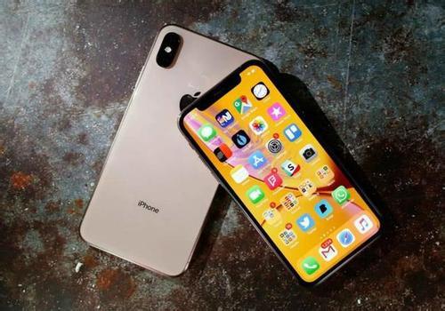 """想送女友IPhoneXS 男子轻信微信好友买""""便宜货""""被骗一万余元"""