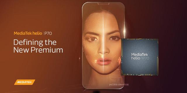 OPPO携手联发科,为印度量身定制,推全新自拍手机