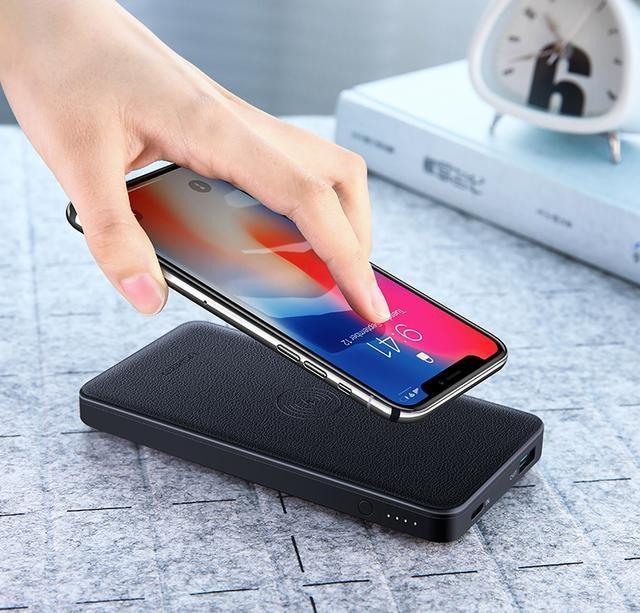 现在的二手苹果机真的还值得我们购买吗?看完长见识了 二手行情 第3张
